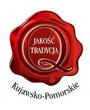 logo Jakość i Tradycja