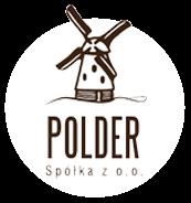 logo Polder Sp. z o.o.